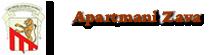Apartmani Zava - Sutivan